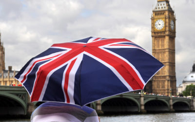 Going back to the UK – What to do: