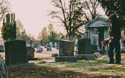 Allianz Obsèques-funeral cover