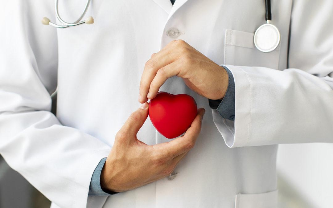 Allianz Health top up