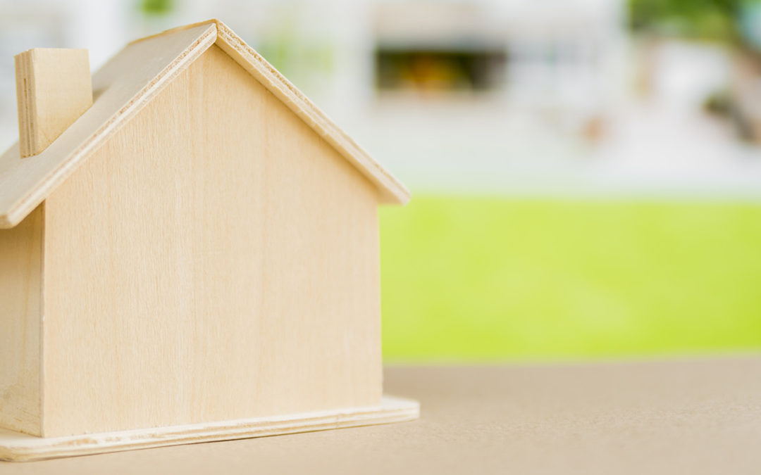 Understanding depreciation in house insurance claims