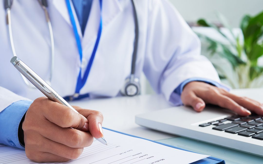 Changes to the reimbursment in the French health system