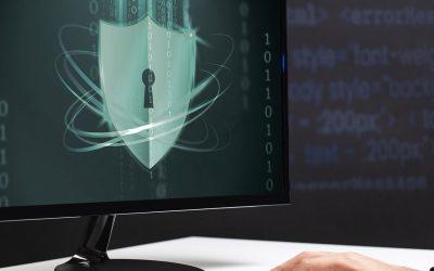 Be vigilant with Fraud